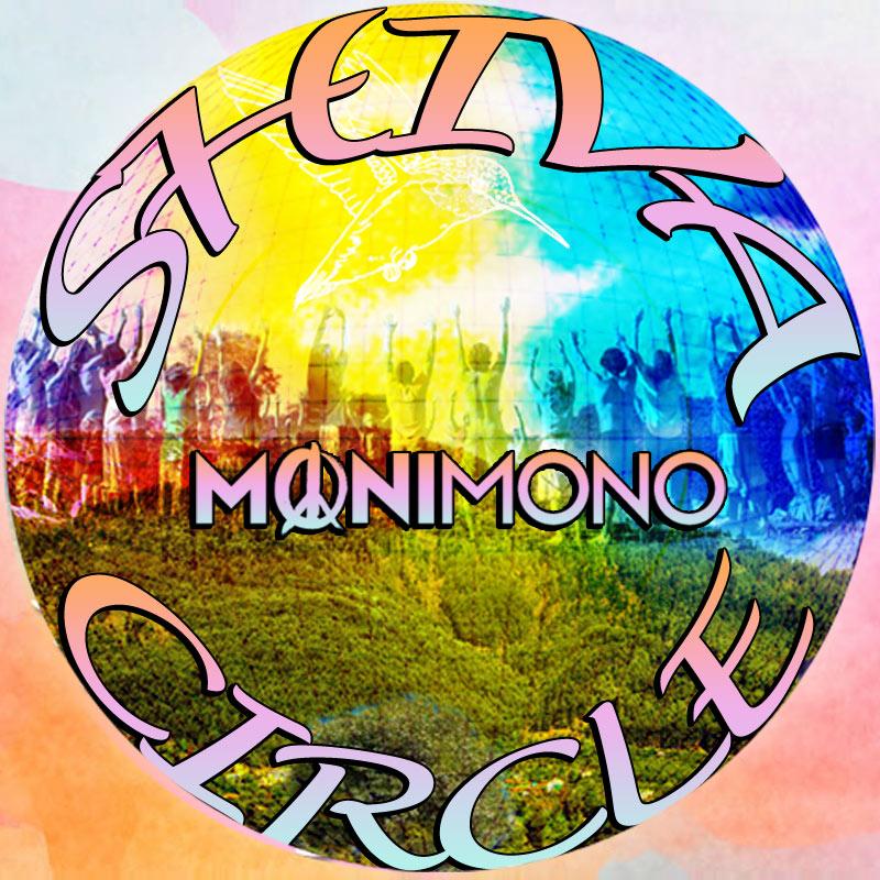 מוני מונו - המעגל של שיווה